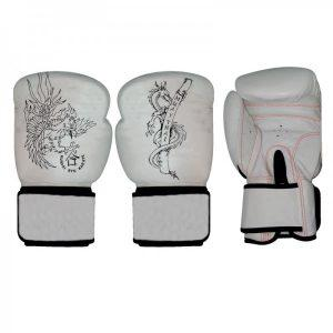 Custom-Boxing-Gloves-600x600