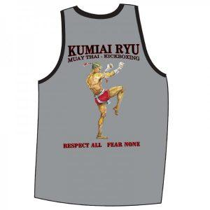 Custom-Muay-Thai-Singlet-back-600x600