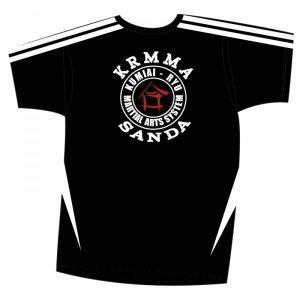 KRMMA-Sanda-Tee-back-600x600