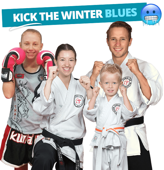 Newcastle Open Day 29th May - image instructor-kids-group-aug-kick-blues on https://www.krmas.com.au