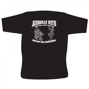 krmas-Dojo-Tee-back-600x600