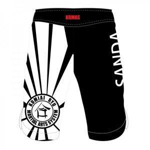 krmas-MMA-SHORTS-back-600x600