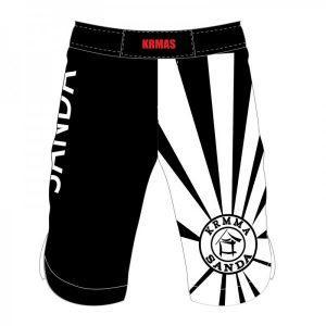 krmas-MMA-SHORTS-front-600x600
