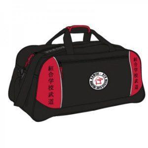 krmas-bag-600x600