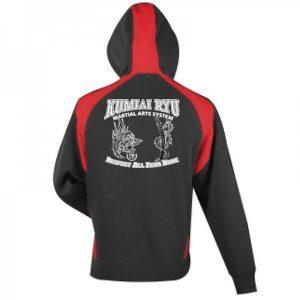 krmas-club-hoodie-black-back-600x600