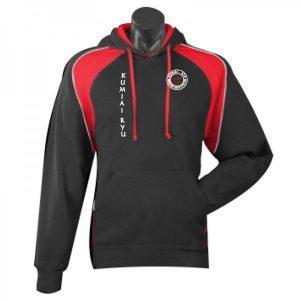 krmas-club-hoodie-black-front-600x600
