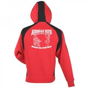 krmas-club-hoodie-red-back-600x600