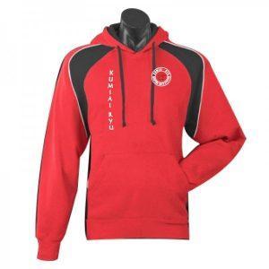 krmas-club-hoodie-red-front-600x600