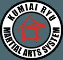 KRMAS – Kumiai Ryu Martial Arts for Kids and Adults