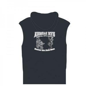 krmas-sleeveless-hoodie-black-back-600x600