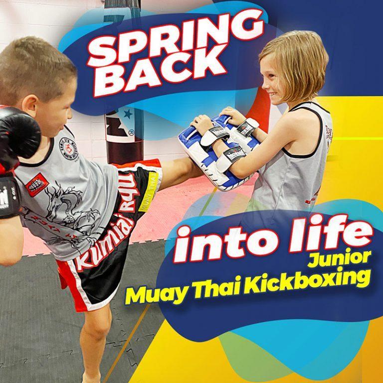 10875-krmas-kids-MT-1-fb-ads-spring-back-web-empty-copy