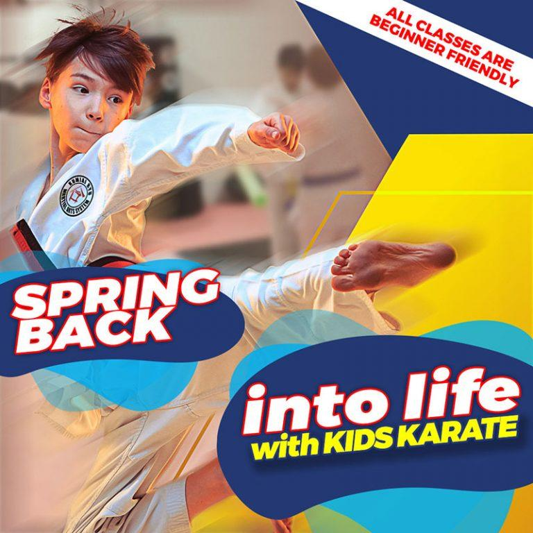 10875-krmas-kids-fb-ads-spring-back-web