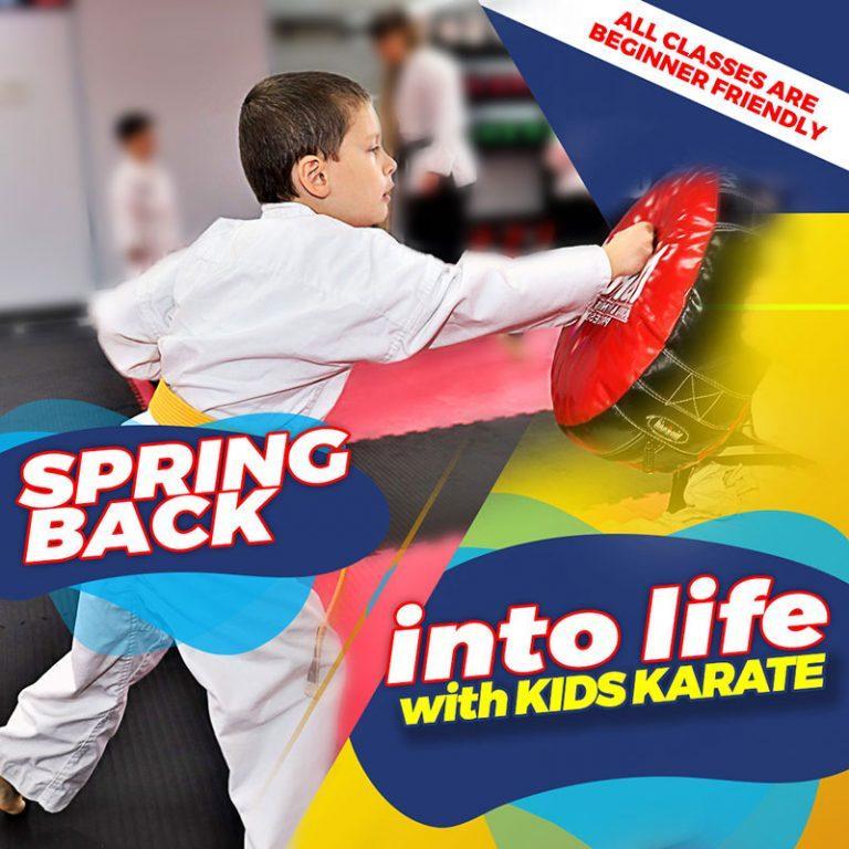 10875-krmas-kids-karate-v3-fb-ads-spring-back-web