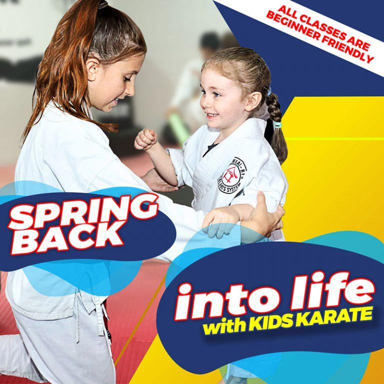 10875-krmas-kids-karate-v4-fb-ads-spring-back-web-empty-copy