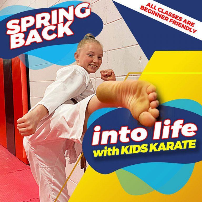 10875-krmas-teens-karate-1-fb-ads-spring-back-web-empty-copy
