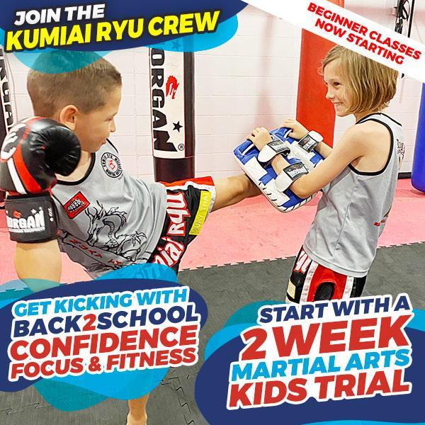 krmas-Kids-B2S-2021-web-1