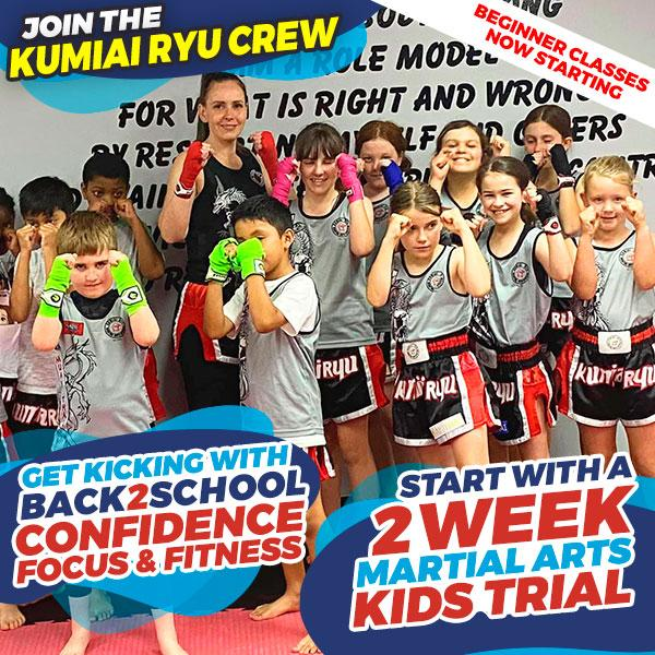 krmas-Kids-B2S-2021-web-2