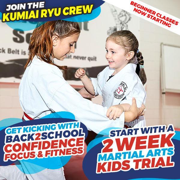 krmas-Kids-B2S-2021-web-3