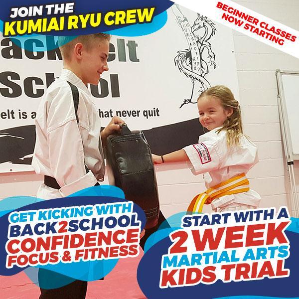 krmas-Kids-B2S-2021-web-4