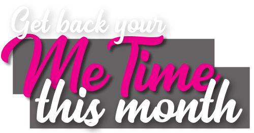Port Macquarie Get Started Ladies - image me-time-month on https://www.krmas.com.au