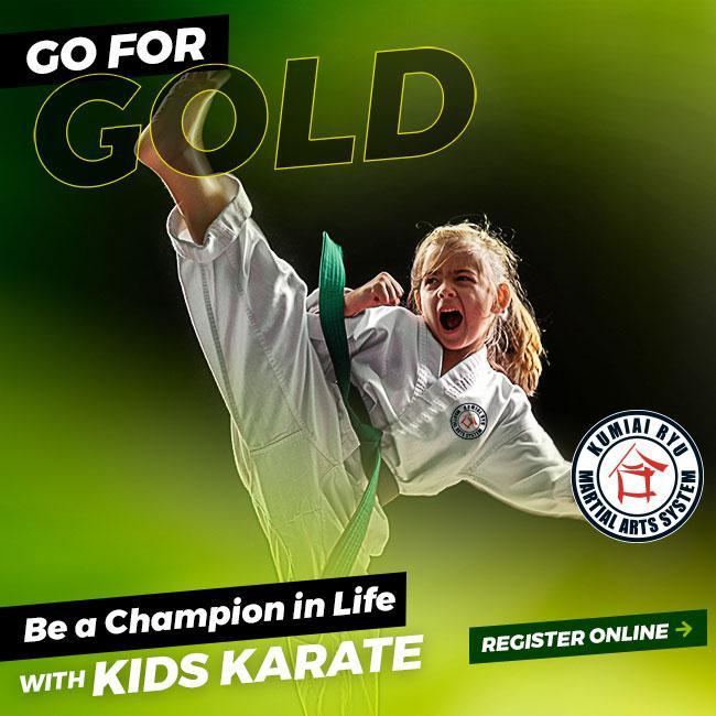 11610-krmas-olympic-concept-kids-3-web