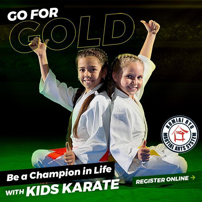 11610-krmas-olympic-concept-kids-4-web