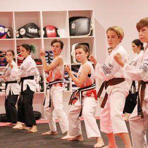 kids-muay-thai1-karate.jpg