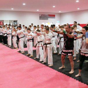 krmas-karate-class-1