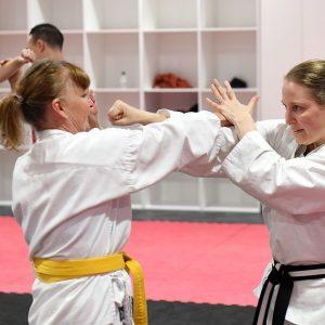 ladies-karate.jpg